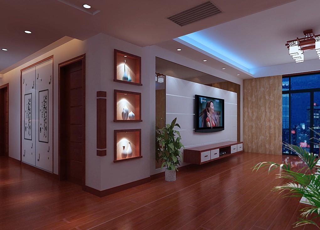 Decorative Display Cabinets