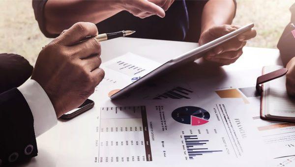3 Debt Tips from a Debt Collector